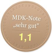 mdk-note_sehr_gut