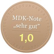 mdk-note-leverkusen_2016_eins_eins