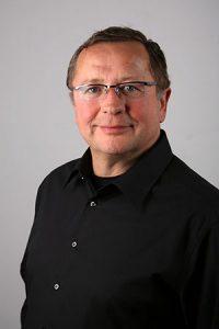 Bernd König