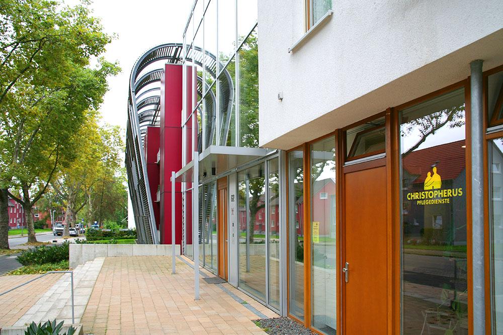 Marienhospital Essen Schließt
