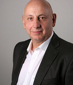 Franz-Josef Hahn