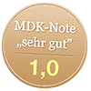 mdk-note_sehr_gut_1.0 _ICON2